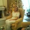 Χριστούγεννα 2010