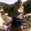 Picture of ΣΟΦΙΑ ΜΑΝΗΡΑ