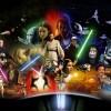 star wars trilogi