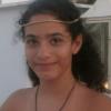 Picture of ΕΥΣΤΑΘΙΑ ΓΑΛΗΝΗ ΦΤΟΥΛΗ